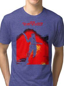 Rockatansky Tri-blend T-Shirt