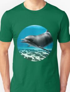 Dolphin T-Shirt