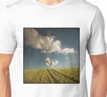 Dreams Unisex T-Shirt