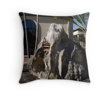 The North Face, Morley Throw Pillow