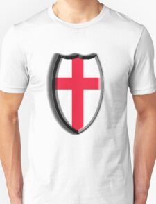 shield of St george T-Shirt