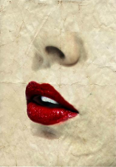 Identity by TaniaLosada