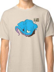 Lifeform Classic T-Shirt