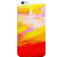 PAINT Phone Case iPhone Case/Skin