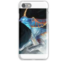 Styracosaurus iPhone Case/Skin
