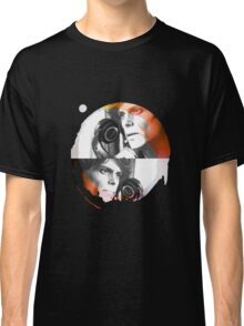 Spencer Reid Classic T-Shirt