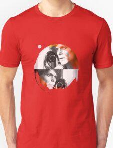 Spencer Reid T-Shirt