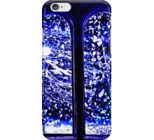 Snowstorm Fine Art Print iPhone Case/Skin