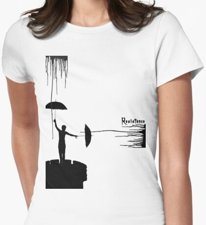 Resistence T-Shirt