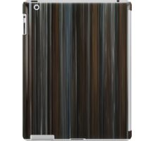 Inception (2010) iPad Case/Skin