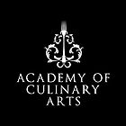 Academy Of Culinary Arts by madebycoffee