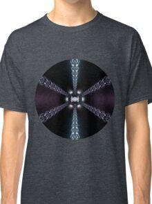 Magic Star Classic T-Shirt