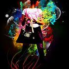 Fashion1 by madebycoffee