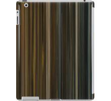 Melancholia (2011) iPad Case/Skin