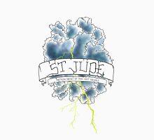 Florence + the Machine - St. Jude T-Shirt
