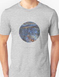 exoplanet_1 (satellite) T-Shirt