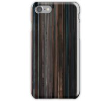 The Grand Budapest Hotel (2014) iPhone Case/Skin