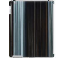 The Grey (2011) iPad Case/Skin