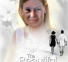 me as a bride lol by awcase