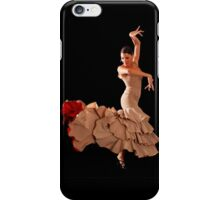 Motion Capture iPhone Case/Skin