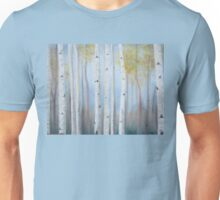 Breath of Light Unisex T-Shirt