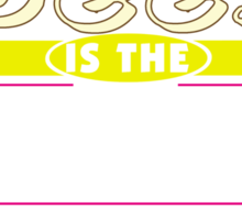 """""""Beer is the Brigadier's H20"""" Collection #43047 Sticker"""