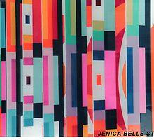 Colorific by JenicaBelle