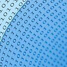 Computer data by BlaizerB