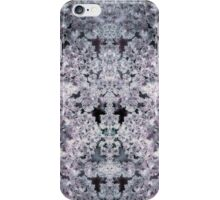 Purple World iPhone Case/Skin