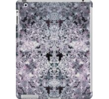 Purple World iPad Case/Skin