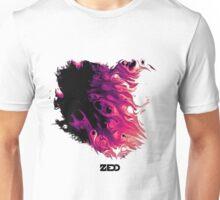 Beautiful Now Unisex T-Shirt