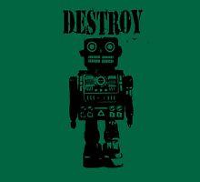 Destroy 01 T-Shirt