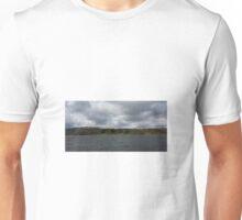Windermere Lake Unisex T-Shirt