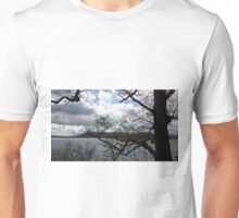 Lake District Branches Unisex T-Shirt