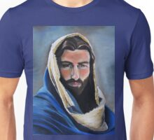 The Savior Unisex T-Shirt