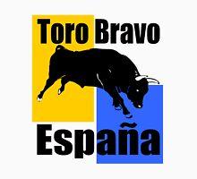 TORO BRAVO Unisex T-Shirt