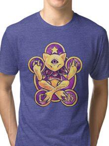 Abra Tri-blend T-Shirt