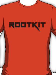 Rootkit T-Shirt