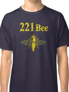 221Bee Classic T-Shirt