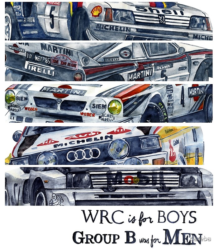 Audi Racing: Posters