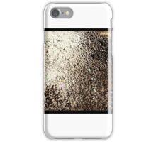 Tarmac Colours iPhone Case/Skin