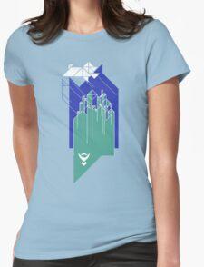 Monarc Metro Tee T-Shirt