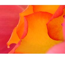 Colours of my Mind © Photographic Print
