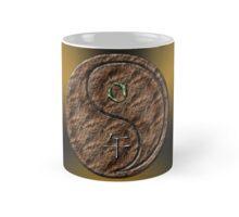 Taurus & Horse Yang Earth Mug