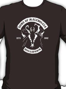 Hell & Back T-Shirt