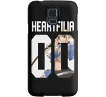 Lucy Heartfilia - fairy tail Samsung Galaxy Case/Skin