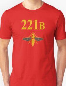 221B(ee) T-Shirt