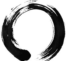 Enso by Jay Smith