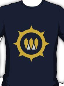 Destiny - The Queens Emblem T-Shirt