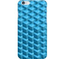 Geometric Design Pattern iPhone Case/Skin